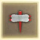 031 Red Dragonfly.png