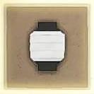 036 Paper Lantern.png