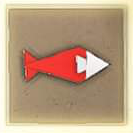 030 Red Thinfish.png