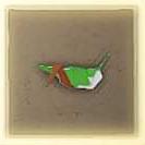 045 Grasshopper.png