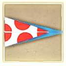 023 Pennant.png
