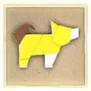 039 Yellow Dog.png