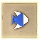 047 Squarefish.png