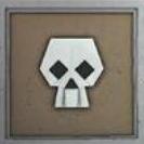 054 Skull.png