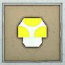 056 Yellow Mushroom.png