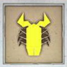 051 Scorpion.png