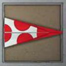 058 Red Pennant.png