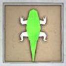 052 Lizard.png