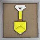 049 Shovel.png