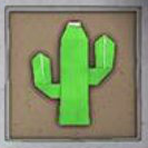 053 Cactus.png