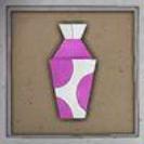 059 Vase.png