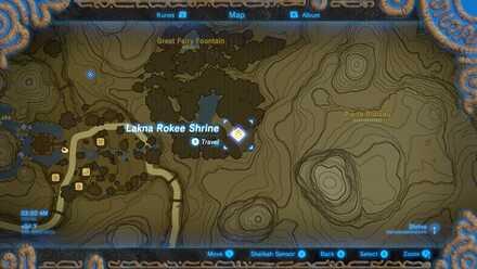 Lakna Rokee Shrine map.jpg