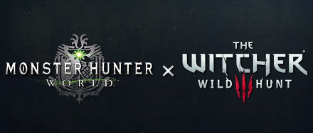 Witcher 3 Collaboration