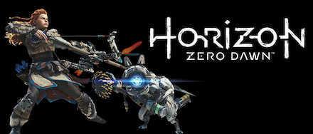Horizon Collaboration
