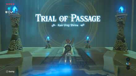 Trial of Passage.jpg