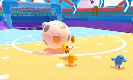 How to Throw Balls.JPG