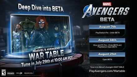 Avengers time frame.jpg