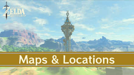 Maps & Locations.png