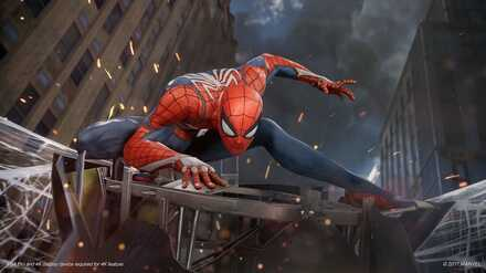 Spiderman Ready.jpg