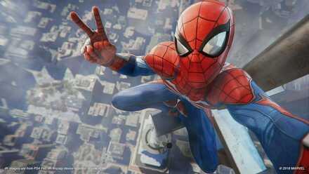 Spider-Man_PS4_Selfie_Photo_Mode_LEGAL (1).jpg