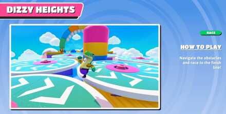Dizzy Heights  Tips & Guides.JPG