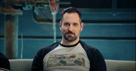 Avengers VA Travis Willingham.JPG