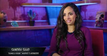Avengers VA Sandra Saad.JPG
