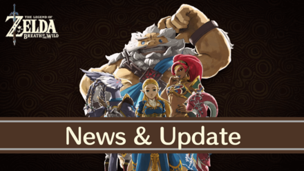 News and Update.png