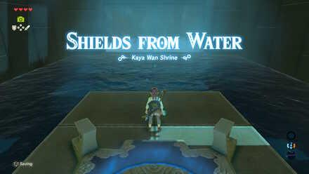Shields from Water.jpg