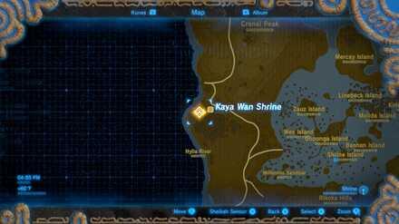 Kawa Wan Shrine map.jpg