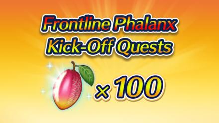 Frontline Phalanx Quest Jpg.png
