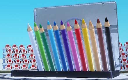Colored Pencils_01.jpg
