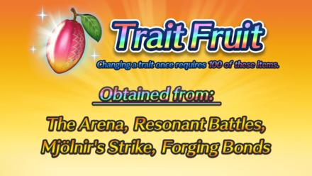 Trait Fruit.png