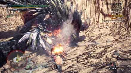 How to Beat - Ruiner Nergigante 4.png