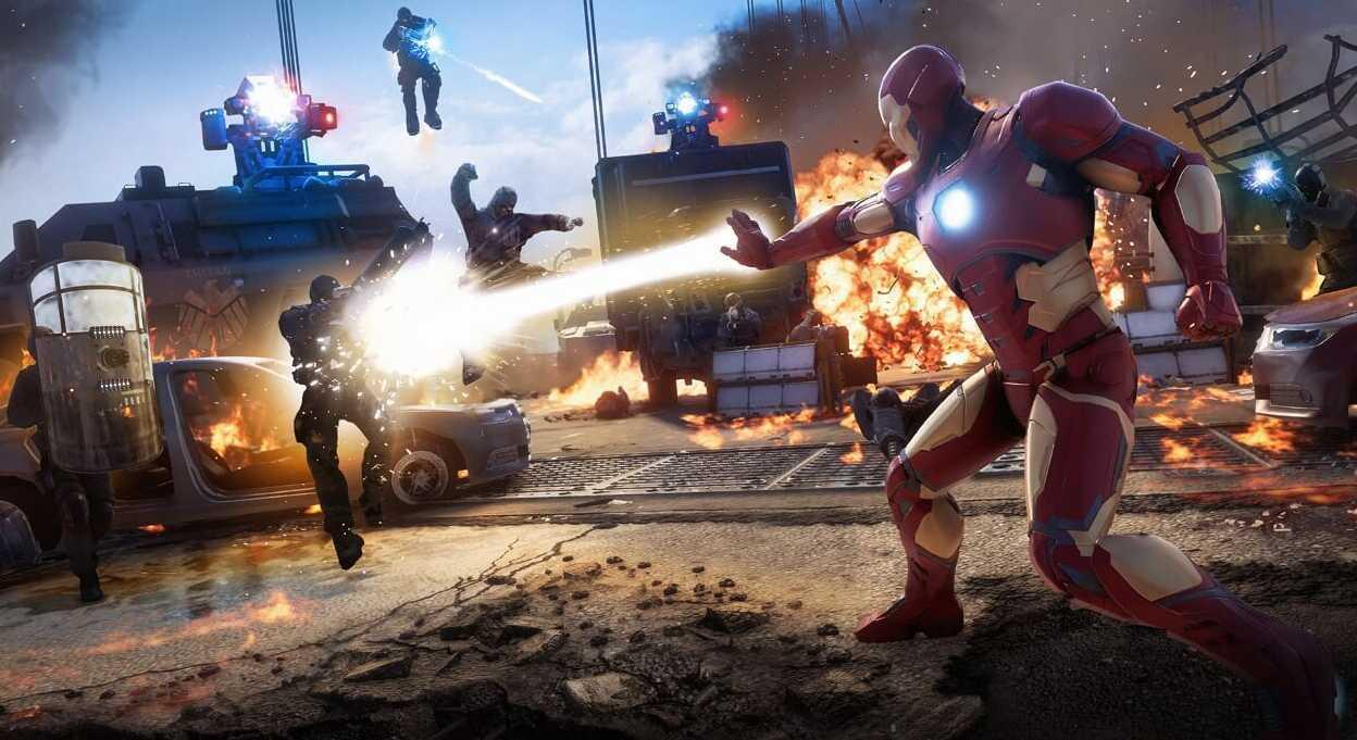 Avengers Game Length.jpg