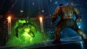 Avengers Switch(2).jpg