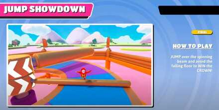 JUMP SHOWDOWN - Tips & Guides.JPG