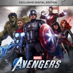 Avengers Exclusive Digital Edition.jpg