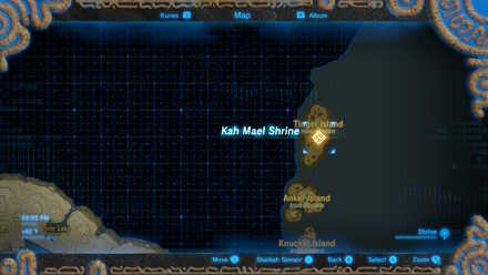 Kah Mael Shrine map.jpg
