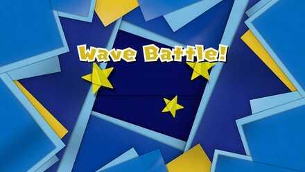 Wave Battle.png
