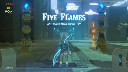 Five Flames.jpg