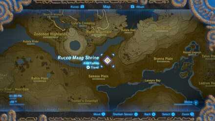 Rucco Maag Shrine map.jpg