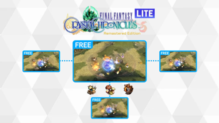4 Lite Version Players for FREE.png