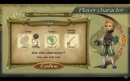 Character Customization.jpeg