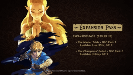 Expansion Pass.png