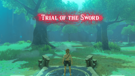 Trial of the Sword.png