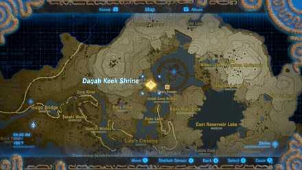 Dagah Keek Shrine map.jpg