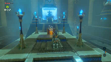 Dagah Keek Shrine chest 1.jpg