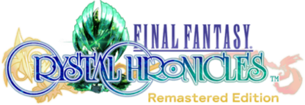 Official Logo - Top Link Banner.png