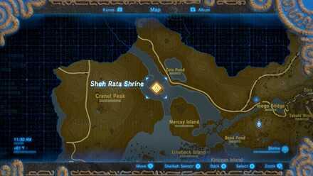 Sheh Rata Shrine map.jpg